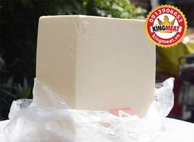 BO-PHET-LAT-BAKELS-BUTTERY-SPEAD-NEW-ZEALAND-5-KG