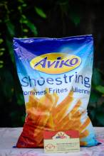 KHOAI-TAY-CAT-THANG-AVIKO-POMMES-FRIES-JULIENNE-SHOESTRING-7MM