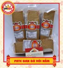 PATE-GAN-GA-VOI-NAM-GOI-500G