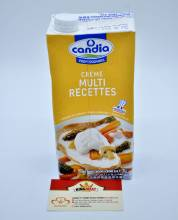 KEM-SUA-NAU-COOKING-CREAM-CANDIA-1L-KEM-SUA-NAU-COOKING-CREAM-CANDIA-1L