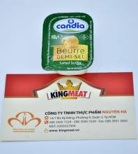 BO-MAN-CANDIA-10G-CANDIA-82UNSALTED-BUTTER-10G-CUP-VSF-BO-MAN-CANDIA-10G-CANDIA-82UNSALTED-B