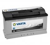 Ắc quy VARTA 12V-100Ah DIN 60044