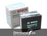 Ắc quy Bosch Din 56225 (12V-62ah)