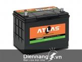 Ắc quy Atlasbx 55D23L (12V-60ah)