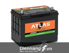 Ắc quy ATlasbx 55D23R (12V-60ah)