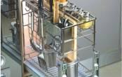 Tại sao phụ kiện tủ bếp lại được sử dụng nhiều tại Hà Nội