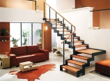 Cầu thang MS02