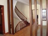 Cầu thang MS03