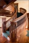 Cầu thang MS04