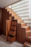 Cầu thang MS06