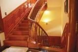 Cầu thang MS07