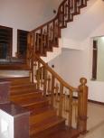 Cầu thang MS16