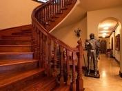 Cầu thang MS13