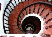 Cầu thang MS14