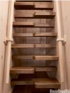 Cầu thang MS15