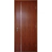 Cửa gỗ công nghiệp MS 10