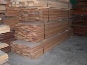 sản phẩm vip gỗ óc chó