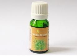 Cách dùng tinh dầu khử mùi hôi ẩm mốc nhà vệ sinh, toilet, nhà bếp