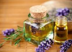 Cách phân biệt tinh dầu nguyên chất với hương liệu