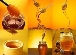 Công dụng của mật ong trong làm đẹp và chăm sóc sức khỏe