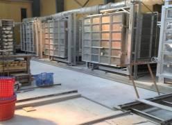 Đại lý phân phối đèn xông tinh dầu bát trạng tại Thanh Hóa