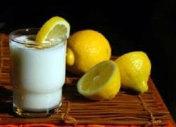 Cách dưỡng trắng da bằng chanh tươi hiệu quả
