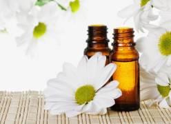 Các phân biệt tinh dầu nguyên chất và mùi hương thơm tổng hợp