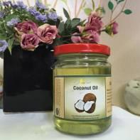 Dầu dừa 50 ml