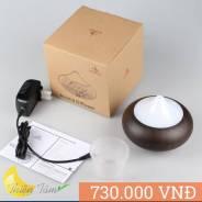 Máy khuếch tán tinh dầu MS0032016