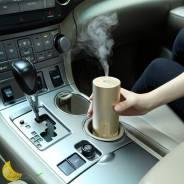 Máy khuếch tán tinh dầu ô tô cao cấp 2016-02