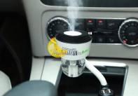 Máy khuếch tán tinh dầu ô tô nanum car 2