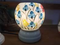 Đèn đốt tinh dầu 02122016-03