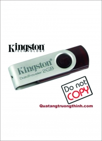 Usb Kingston 02