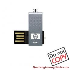 Usb HP 04