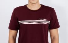 {BST T-Shirt Năng Động