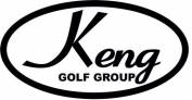 Keng-Golf-Group-Australia