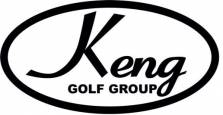Keng Golf Group - Australia