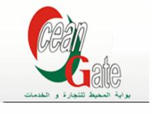 Ocean Gate Service Trading Co.Ltd. - Jordan