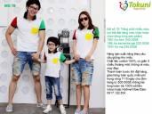 19Set-Ao-thun-co-co-Trang-phoi-nhieu-mau