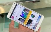 Samsung Galaxy Note 4 phiên bản 2 SIM