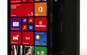 Lộ diện toàn bộ thông số Nokia Lumia 929 và nhiều ảnh sắc nét