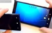 Lumia 1520 Denim đọ tốc độ xử lý camera với Lumia 930 và Lumia 1020