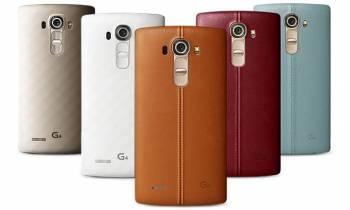 LG-G4-Mot-chiec-smar