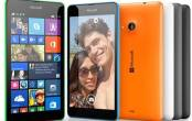 Microsoft chính thức rũ bỏ thương hiệu Nokia