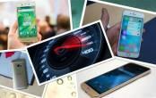 14 smartphone đáng mua nhất thời điểm hiện tại