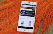 Xperia Z3 chính thức cập nhật Android 6.0 Marshmallow tại Việt Nam