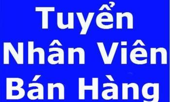 Tuyen-cong-tac-vien-ba