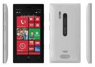Nokia Lumia 928 xách tay mới 99%