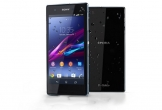 Sony Xperia Z1 T-Mobile (C6916)  xách tay mới 99%