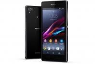 Sony Xperia Z1 (C6903) xách tay mới 99%